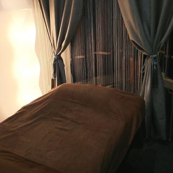 セントラル鍼灸院室内画像3